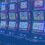 Historische-Slot-Spiele-die-Sie-spielen-müssen